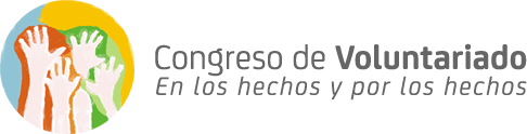 Congreso de Voluntariado 2018